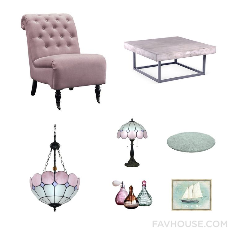 House Articles Including Improvements Chair Industrial Sofa Table Ceiling Light And Mediterranean Lamp From May 2016 #home #decor