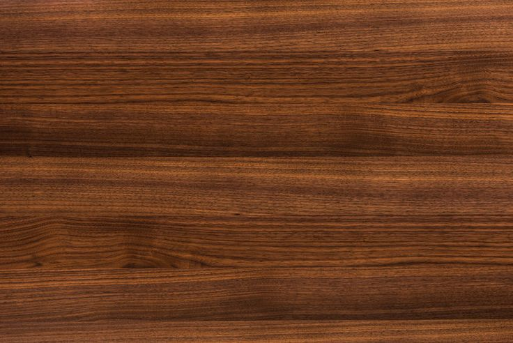 Is Brazilian Walnut flooring the best fit for your project? The pros & cons, costs, a buying guide and consumer reviews for Brazilian Walnut floors.