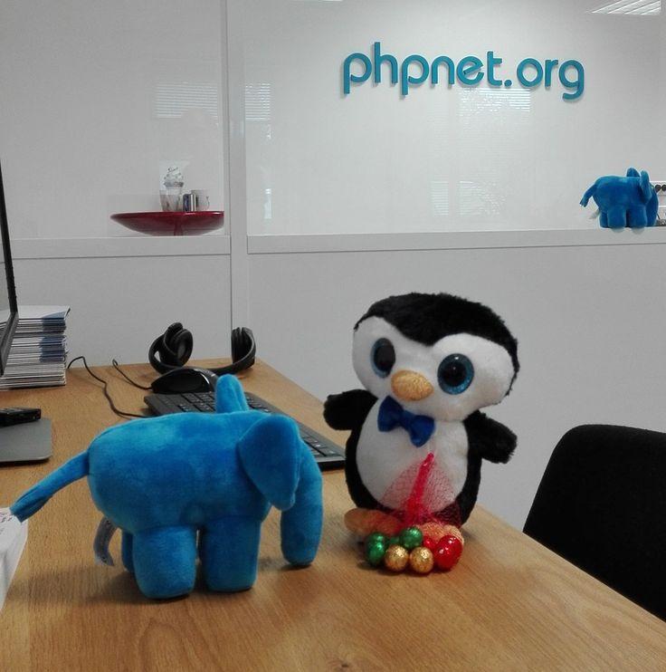 PHPNET Hébergeur web (@PHPNETFRANCE) | Twitter
