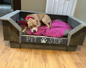 6 best dog houses for outdoors and indoors shops dog beds and pets - Raised Dog Beds