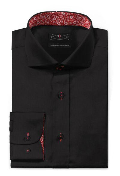 Black linen Shirt https://www.hockerty.com/en-us/men/shirts/7872-black-linen-shirt