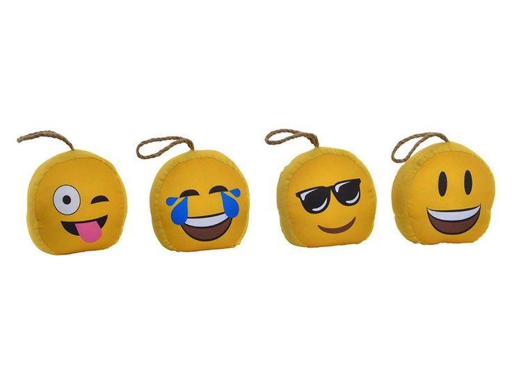 #sujetapuertas de #emoji #sujeta #puertas de arena https://www.catayhome.es/categoria/sujeta-puertas/
