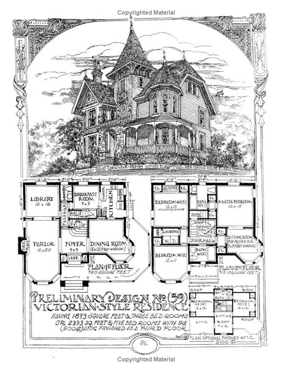 1560 best authentic house plans images on pinterest vintage Architecture House Plans Book the affordable house david john carnivale 9781419613821 amazon com books architecture house plans book