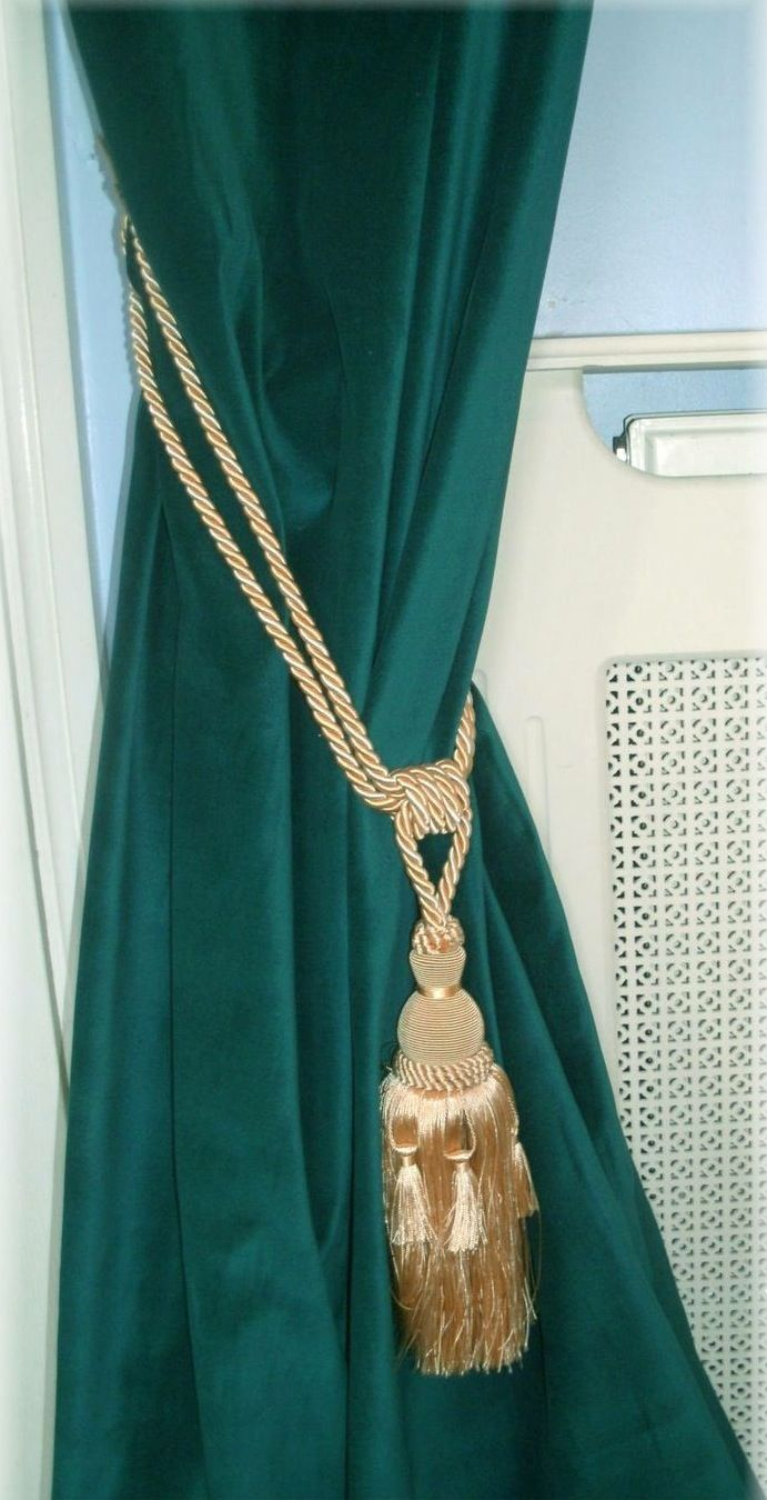 Kelly green velvet curtains - Details About Stunning Teal Velvet Curtains All Sizes Made To Measure Bespoke Service
