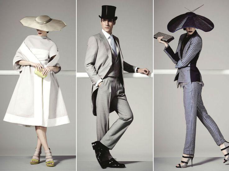 Best 25+ Dress code guide ideas on Pinterest | Dress code ...