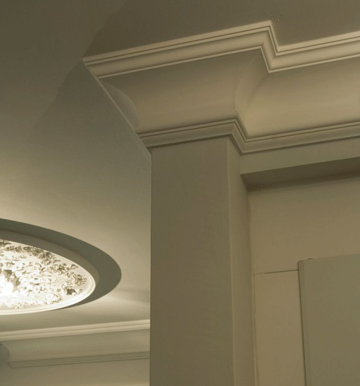 c351 boat lighting coving. ornate coving and cornices google search c351 boat lighting