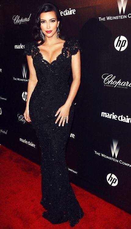 Ava at the manor anniversary party❤..