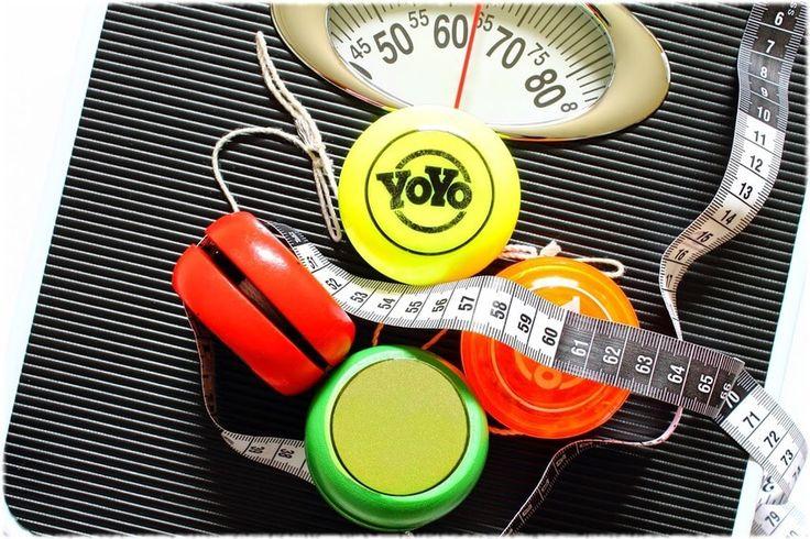 Dietas Yo-yo  http://personaltrainers.com.pt/artigo/217/dietas-yo-yo
