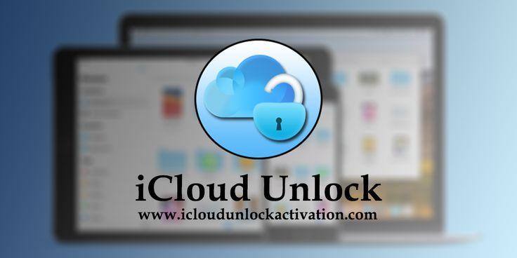 Official icloud unlock activation httpswww