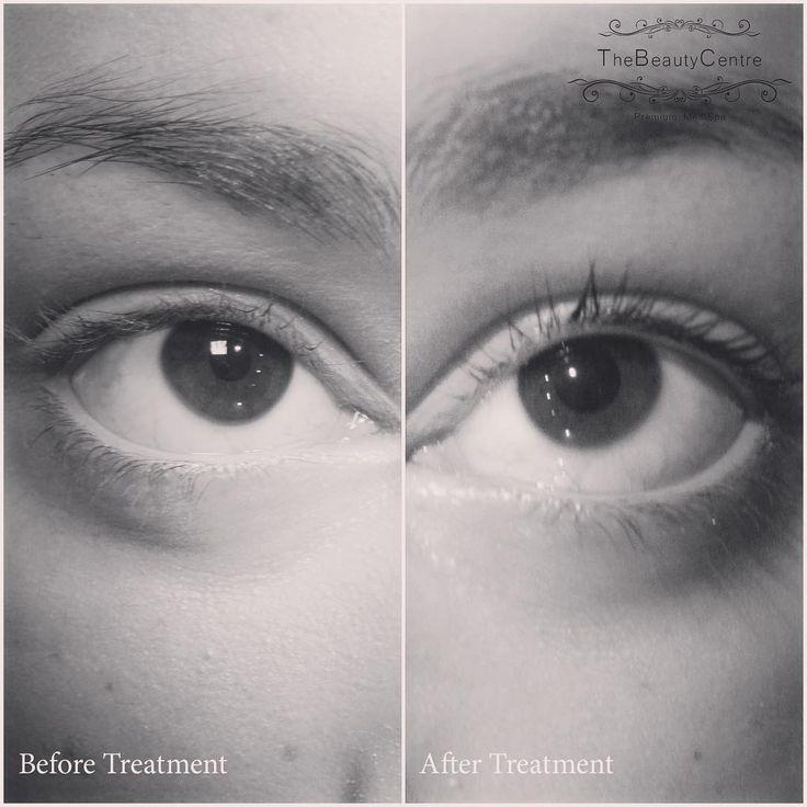 #lashlift & #lashtint for Catherine #longlashes #lushlashes #treatments #salon #treatyourself #thebeautycentrebraintree #beauty #essex #eyetreatment
