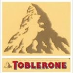 We carry a large selection of Toblerone chocolate bars and gift packs. Visit us at Westcoastdutyfree.com