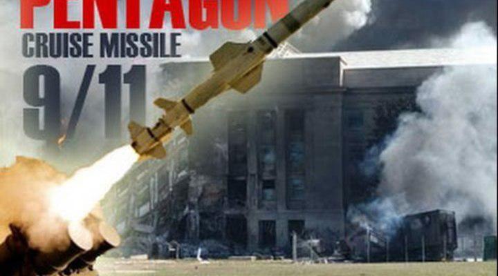 9/11 - GENERAL DO EXÉRCITO DOS EUA PROVA QUE UM MÍSSIL ATINGIU O PENTÁGONO