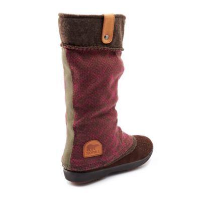 Sorel® Women's 'Tremblant' Winter Boot - Sears   Sears Canada