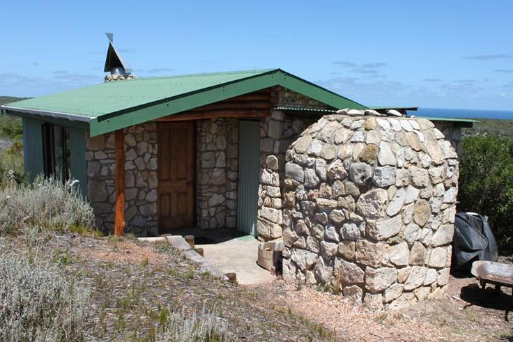 Ratelpost Guest Farm | Stilbaai self catering weekend getaway accommodation, Western Cape | Budget-Getaways South Africa