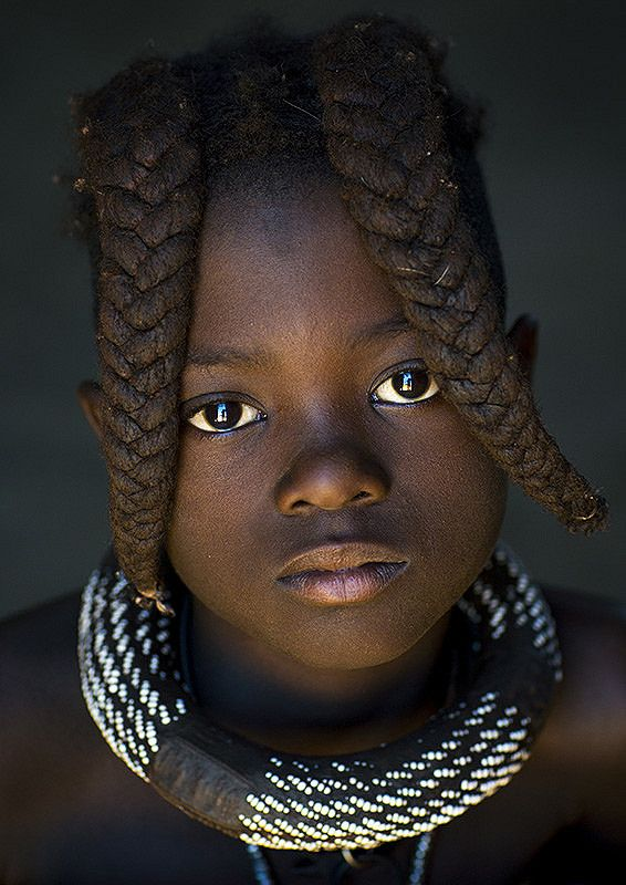 braids styles hair 909 best ethnicities images on africa 3457