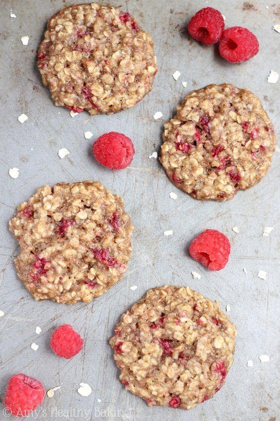 Die besten 25+ Rewe einkaufen Ideen auf Pinterest Süßigkeiten