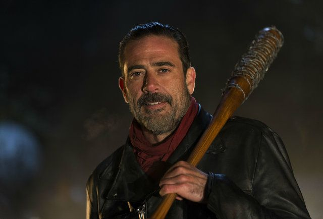 8 Spoilery 'Walking Dead' Theories to Prepare You for Next Season