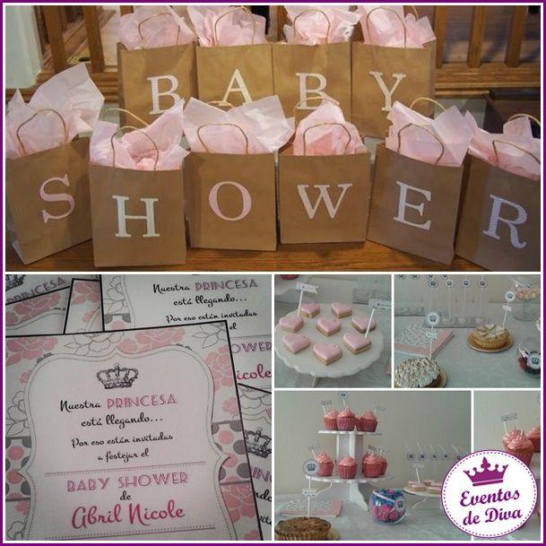 Qué es un Baby Shower?? Significado, juegos, ideas y más #EventPlanner #Organización #BabyShower #Bebé #Familia #Amigos #Juegos #BLOG