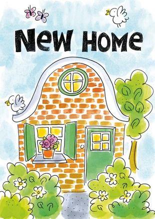 A4 Kaart - new home van Blond-Amsterdam - Blond-Amsterdam officiële website