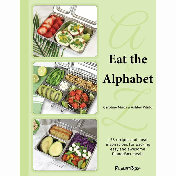 PlanetBox Cookbook