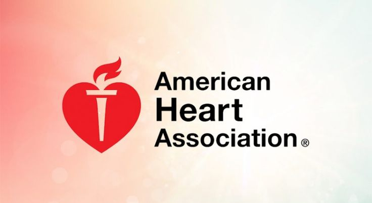 Learn about The American Heart Association Just Named Its First Global Advertising Agency of Record http://ift.tt/2y3qB8W on www.Service.fit - Specialised Service Consultants.