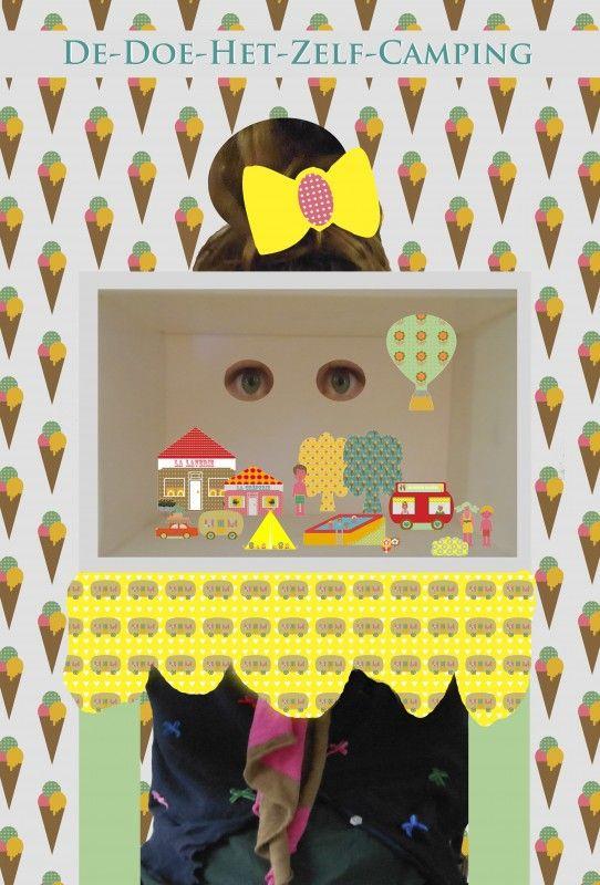 http://www.adlj.nl/laed/wp-content/uploads/2009/11/kijkdoos.pdf kijkdoos maken - Google zoeken