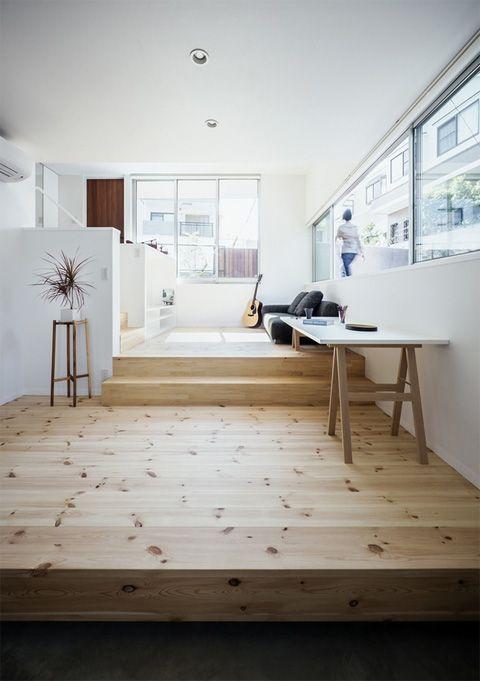 small-narrow-house-swlw2