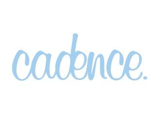 Google Image Result for http://logopond.com/logos/cadence_logotype_2.gifGoogle Image, Image Results, Cadence Jane
