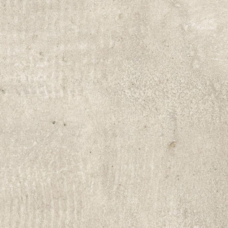 Chenin Blanc | Lamosa Pisos & Muros - Porcelánico / 40 X 60 CM - 59.3 X 59.3 CM Rectificado / Beige - Blanco / Mate