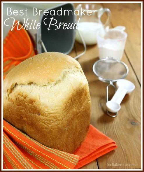 Les 158 meilleures images du tableau pain au robot boulanger sur pinterest recettes pains - Machine a pain boulanger ...