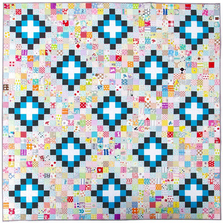 397 best RED PEPPER QUILTS images on Pinterest | Colors, Heart ... : redpepper quilts - Adamdwight.com