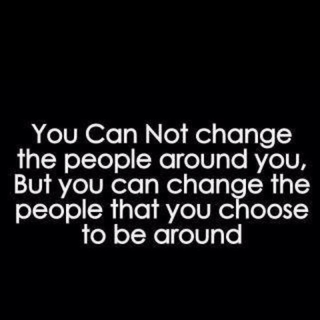 For Real: Sayings, Quotes, Truth, Change, Wisdom, Thought, So True, People