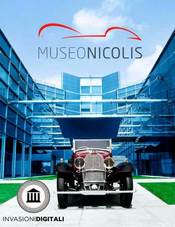 #Villafranca di Verona Museo Nicolis