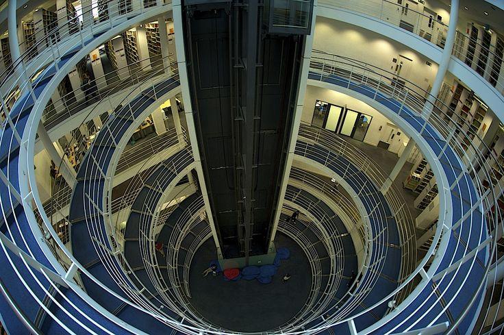 World Digital Library Home