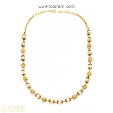 421 best images about 22 karat gold jewelry on pinterest for 22k gold jewelry usa