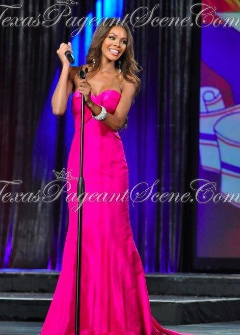 56 best Miss peach images on Pinterest | Beauty pageant, Pageants ...
