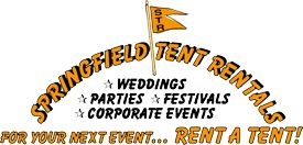 Springfield Tent Rentals - Springfield Tent Rentals