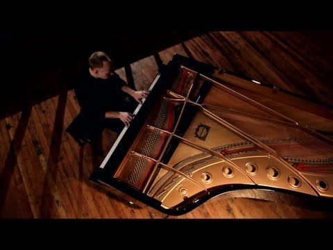 This is one of my all time favorite songs! Possibly for walk down the aisle?  Can't Help Falling in Love (Elvis) - ThePianoGuys