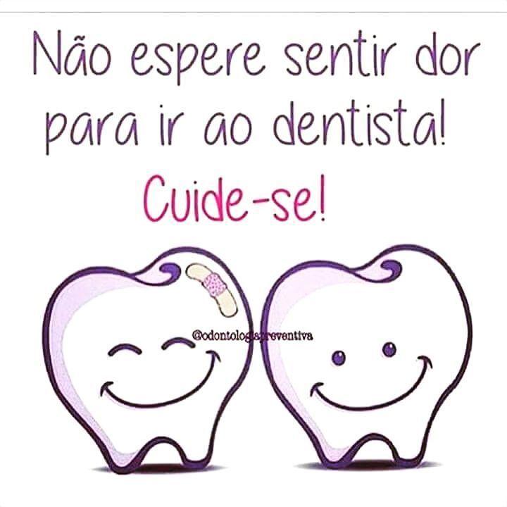 Segunda feira primeiro dia da semana primeiro dia pra tentar fazer tudo o que você deixou pra traz. Primeiro dia pra você cuidar do seu sorriso!!! Já marcou sua avaliação hoje? #segundafeira #recomeco #dentista #dentes #cuidedoseusorriso #odontolove #odontopaixao #odontologia ##dentistry #dentistrylife #vidadedentista #odontoporamor #vaaodentista #casaldentista #carpediemodontologia by diadiadadentista Our General Dentistry Page: http://www.myimagedental.com/services/general-dentistry…