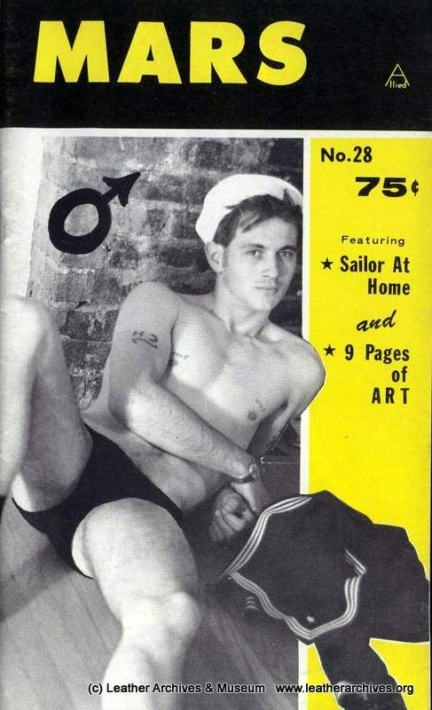 Free porn gay galleries