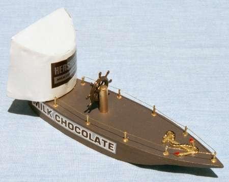 Deck Orations For Your Boat Boat Sailboat Catamaran