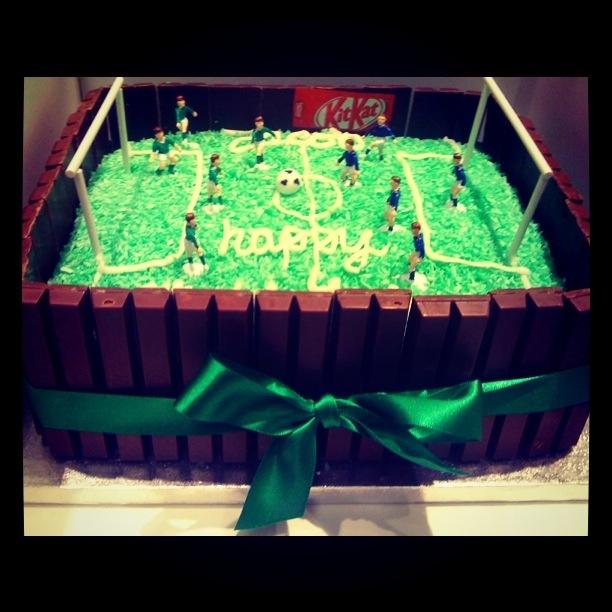 birthday cakes kings norton birmingham 3 on birthday cakes kings norton birmingham