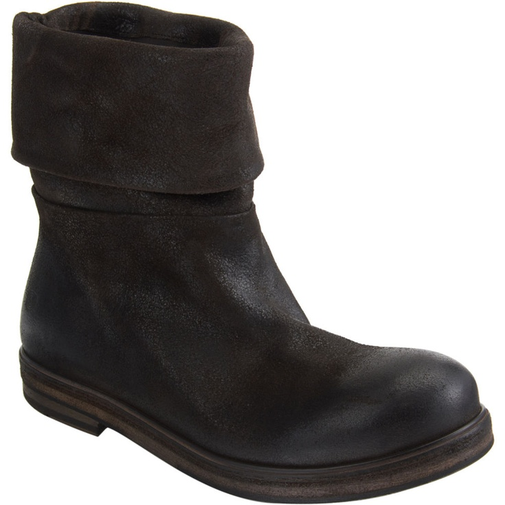 Barney's Sale. love these!