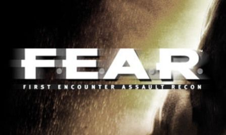 Ini PC : FEAR 1 Free Download Full Version PC Game