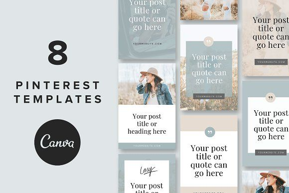 Pinterest Templates Lacy Pinterest Templates Blogger Design Template Pinterest Graphics