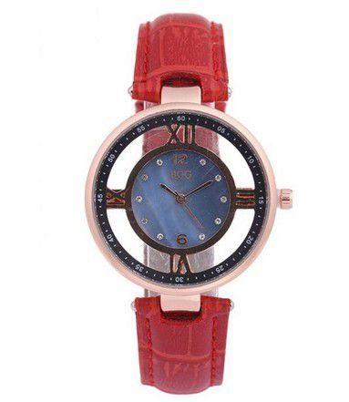 Relógios Femininos em Oferta | Promoção de Relógios | Atacadão Das Sacoleiras Miami Brasil - Atacadão Das Sacoleiras Miami Brasil