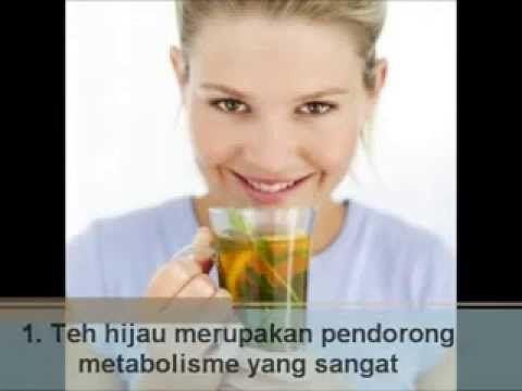 Bakar Lemak dan Dapatkan Tubuh Langsing Secara Alami - Cara Cepat Bakar Lemak dan Dapatkan Tubuh Langsing Secara Alami  1. Teh hijau merupakan pendorong metabolisme yang sangat baik dan hampir semua ahli kebugaran merekomendasikannya  2. Bayam Merupakan Makanan Penghasil Zat Besi, Pemasok Oksigen Di Dalam Tubuh  3. Konsumsi Ikan Secara Rutin Dapat Menghasilkan hormon Leptin yang Berfungsi Mempercepat Metabolisme Tubuh