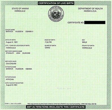Best Birth Certificates Images On   Births Birth
