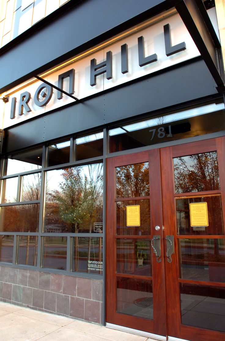 Iron Hill Brewery, 781 Harrisburg Pike, Lancaster $20 and $30 menu packages