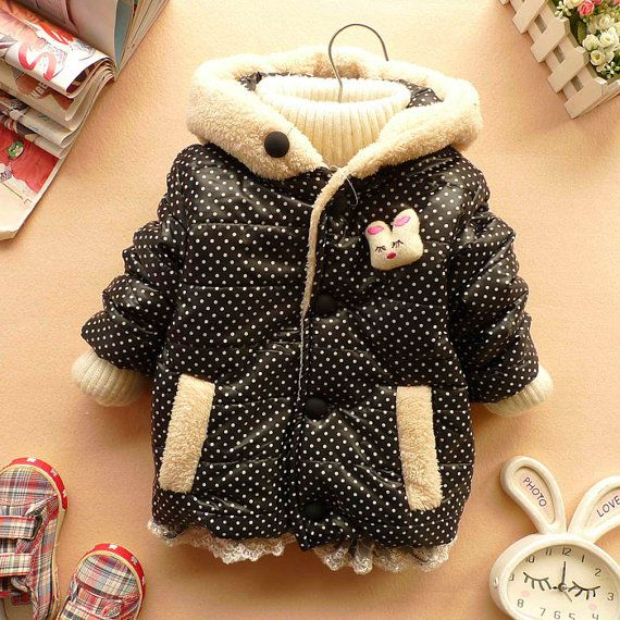 SALE NEW YEAR  CHRISTMASbaby coat girl clothes par babygirldress, $22,99